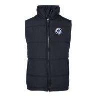 Walkerville NC | Padded Vest