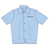Rose Park PS | School Shirt - SS