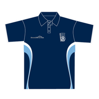 Bridgewater CC | Club Polo
