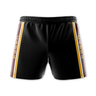 Cabra Dominican College | Football Shorts
