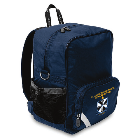 St Anthonys Edwardstown | School Bag