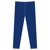 St Anthonys Edwardstown | Track Pants