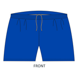 Rose Park PS | AFL Shorts