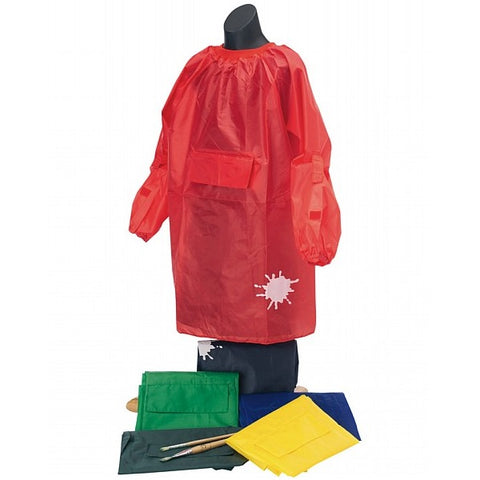 Hawthorndene PS | Art Smock