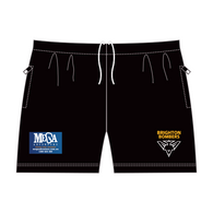Brighton DOSFC | Training Shorts