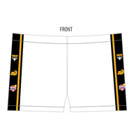 Brighton DOSFC | Junior Away Shorts