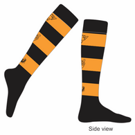 Brighton DOSFC | Junior Socks
