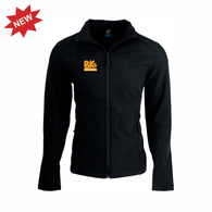 BK Gym & Swim | STAFF Softshell Jacket - Ladies