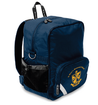 St Mary's Memorial | School Bag