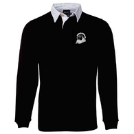 Gumeracha Magpies FC | Rugby Top