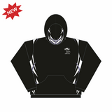 Mallala Netball Club | Sublimated Hoodie
