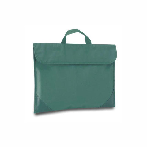 Seaford PS | Folio Bag