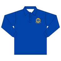 Rose Park PS | Royal Polo - LS