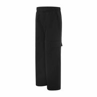 School Uniform | Cargo Pants - Black