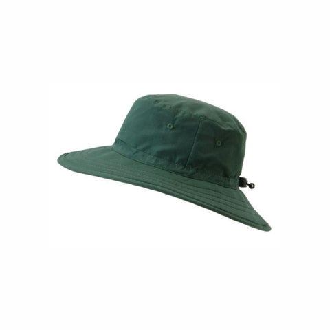 Seaford PS | Bucket Hat