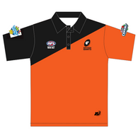 Northern Giants AFC | Club Polo