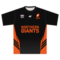 Northern Giants AFC | Training Tee