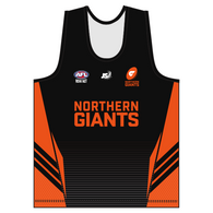 Northern Giants AFC | Training Singlet