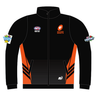 Northern Giants AFC | Sublimated Jacket