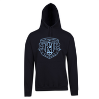 Noarlunga United SC | All In This Together - Ramo Hoodie