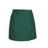 One Tree Hill PS | Skort