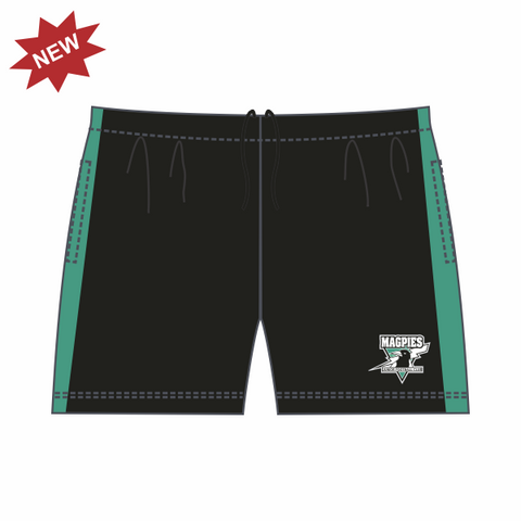 Belconnen Magpies FC  | Shorts