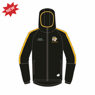 Gawler Central FC | Storm Jacket