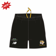 Gawler Central FC | Mens Travel Shorts