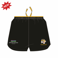 Gawler Central FC | Training Shorts
