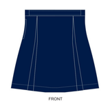 Rose Park PS | Pleated Skirt