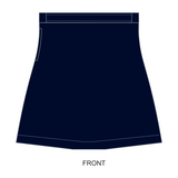 Rose Park PS | Soft-Knit Skirt