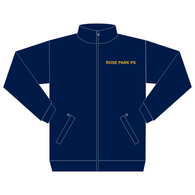 Rose Park PS | Polar Fleece Jacket