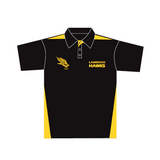 Lameroo Hawks SC | Club Polo
