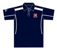 Rosewater FC | Club Polo