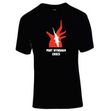 Port Wyndham Crocs FC | All In This Together - Ramo Tee