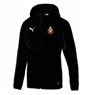 Campbelltown City SC | Rain Jacket