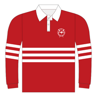 South Broken Hill FC | Rugby Top