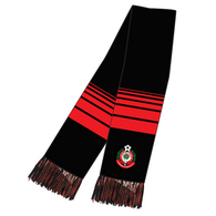 Campbelltown City SC | Scarf