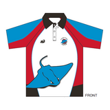 Southern District CC | Junior Training Polo