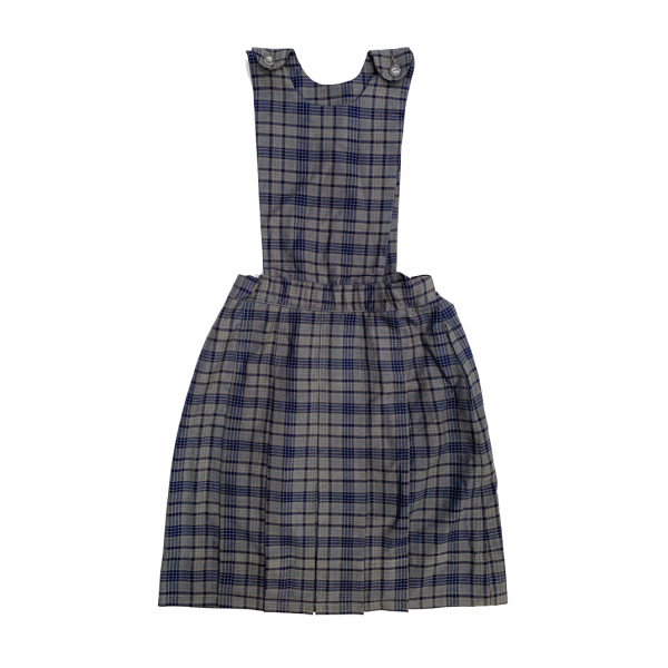 St Francis Xaviers CS | Pinafore *CLEARANCE*