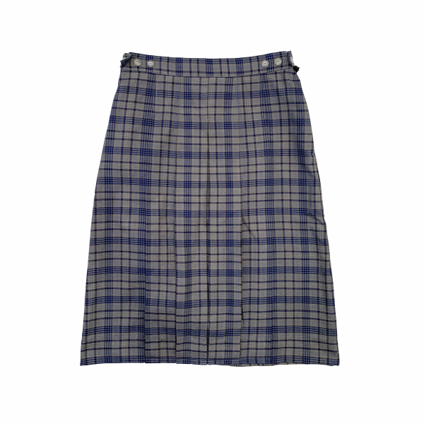 St Francis Xaviers CS | Skirt *CLEARANCE*