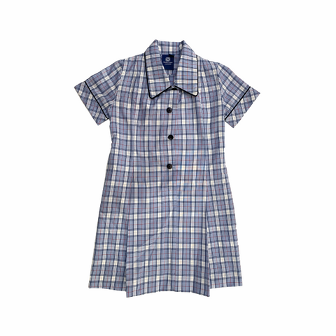 St Francis Xavier's CS | Summer Dress *CLEARANCE*