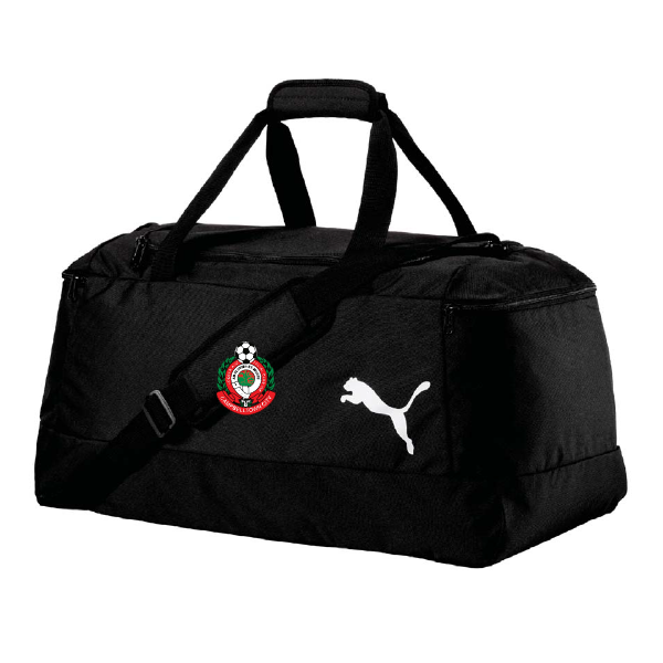 Campbelltown City SC | Sports Bag