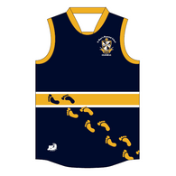 St Mary's Memorial | Sports Singlet