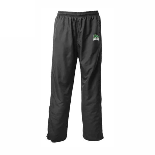 Westminster Old Scholars FC |  Track Pants