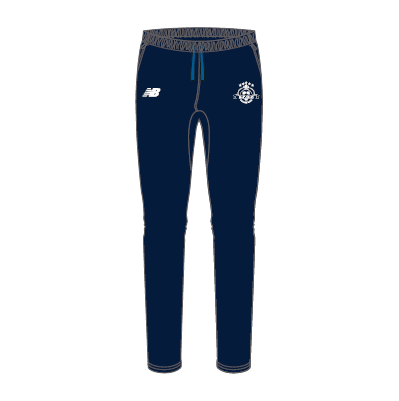 St Peters Old Collegians SC | NB Trackpants