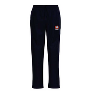 Rosewater FC | Tracksuit Pants