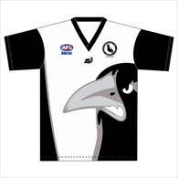 Central Broken Hill FC | Training Tee
