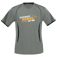 Modbury Hawks | Casual Training Tee