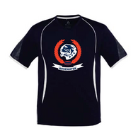Rosewater FC | Training T-Shirt